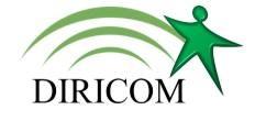 DIRICOM: Diseño Inteligente de Redes Inalámbricas de Comunicación