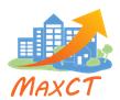 maxCT: Movilidad Inteligente: Wifi, Rutas y Contaminación