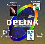 Oplink: Net Centric Optimization