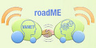 RoadMe: Fundamentals for Real World Applications of Metaheuristics: The Vehicular Network Case