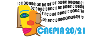 NEO Papers Accepted in CAEPIA